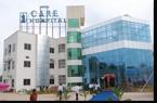 Aditya CARE Hospitals