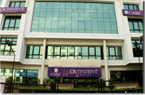 CARE Outpatient Centre