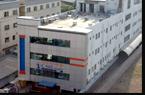 Guru Nanak CARE Hospitals